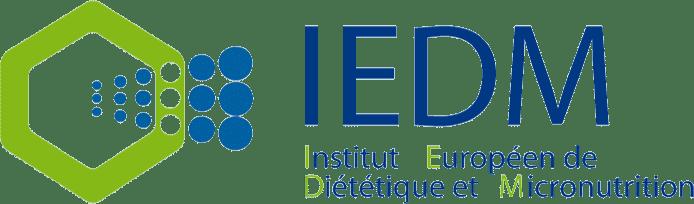 Institut Européen de Diététique et de Micronutrition