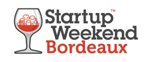 Start Up Weekend Bordeaux