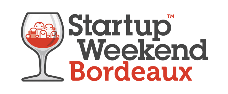 Start Up Week-end Bordeaux