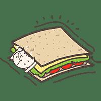 Manger-pour-dormir_200.png