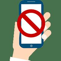 smartphone-eteint_200.png